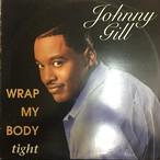 Johnny Gill – Wrap My Body Tight