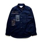 anarchy shirt 088