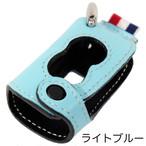 Petit aile (プジョー・シトロエン用キーケース) typeA