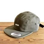 carbonic STD jet cap