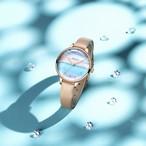 Kimio AF-Z1015 Horizon 腕時計 レディース