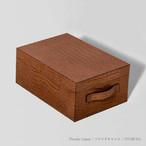Pinetti Closet Small Box Ares / Florida(ピネッティクローゼットスモールボックスアレス/フロリダ)177-087