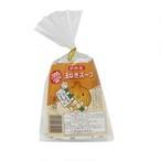 淡路島たまちゃんの たまねぎスープ スティック10本入り