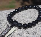 黒ビルマ翡翠(Black Burmese Jade) 20玉