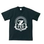 【ブラック】義援金Tシャツ