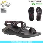Chaco チャコ Ms Z/2 クラシック ラゾーグレー