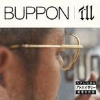 """[CD] BUPPON """"i'll"""""""