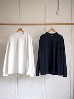 wonderland, Plain L/S T-shirts