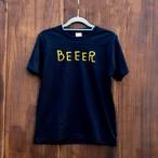 BEEER T-SHIRT