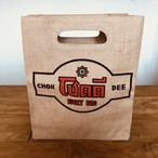 Chok Dee Bag Lサイズ BT-002-L