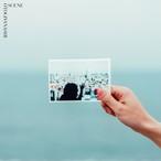 SCENE【LP】(メンバーによる解説付き)
