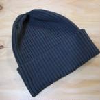 HICOSAKA  【 mens 】suvin watch cap