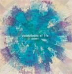 vicissitudes of life / SOERHT