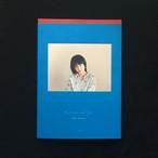 #02 Wata Megumi(綿めぐみ)