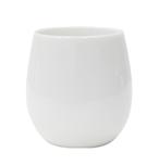 【フィルターコーヒー専用カップ】ORIGAMI BARREL フレーバーカップ