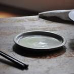 こいずみみゆきさん   4寸リム皿