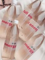 fullenergy +35
