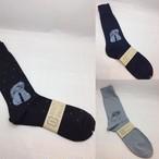 靴下メンズ(25-27㎝) ver2