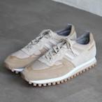 ZDA【 mens 】sneaker