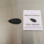 Merchant & Mills / needle threader