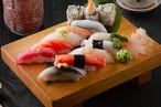 【テイクアウト】にぎやかパーティー寿司
