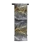 正絹袋帯 6-1791 仕立代と帯芯込み