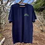 Jim Little Nursery and Farms メンズTシャツ