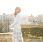 【CD】「Milestone」
