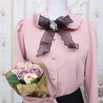 blouse22