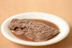 鹿肉レトルト(肝臓) 50グラム