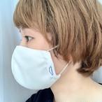 期間限定のつみきマスク(おとな)