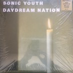 Sonic Youth ‎– Daydream Nation