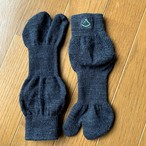 STRIDE TABI Socks