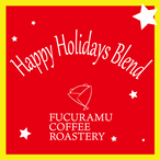 ☆Happy Holidays Blend☆100g
