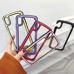 【オーダー商品】写真入れ iPhone&Galaxy case