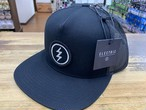 ELECTRIC/VOLT PATCH TRUCKER