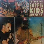 Just For Fun / The Boppin' Kids