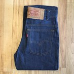 "Levi's 517 80's  W29 inch ""Made in USA"""