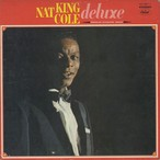 Nat King Cole ‎/ Nat King Cole Deluxe (LP)