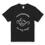 富岡大輝Tシャツ2021