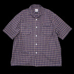 NOROLL Warren Shirts
