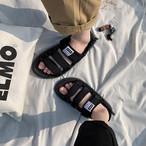 shoes TT3493