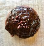 GFベーグル カカオ&チョコクリーム 5個セット