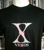 X Tshirt