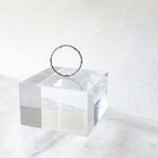 Melt / Ring
