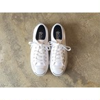 CONVERSE(コンバース) JACK PURCELL WHITE