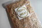 TOFU MEAT 1kg