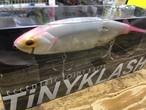 TiNYKLASH /  SAKURA