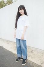【3日間特別販売】平成ゆとりTシャツ ホワイト