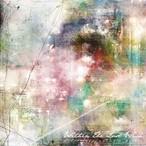 【DISTRO】WITHIN THE LAST WISH / Still Talk About A Dream